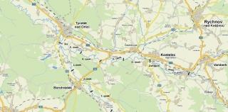 mapa_0